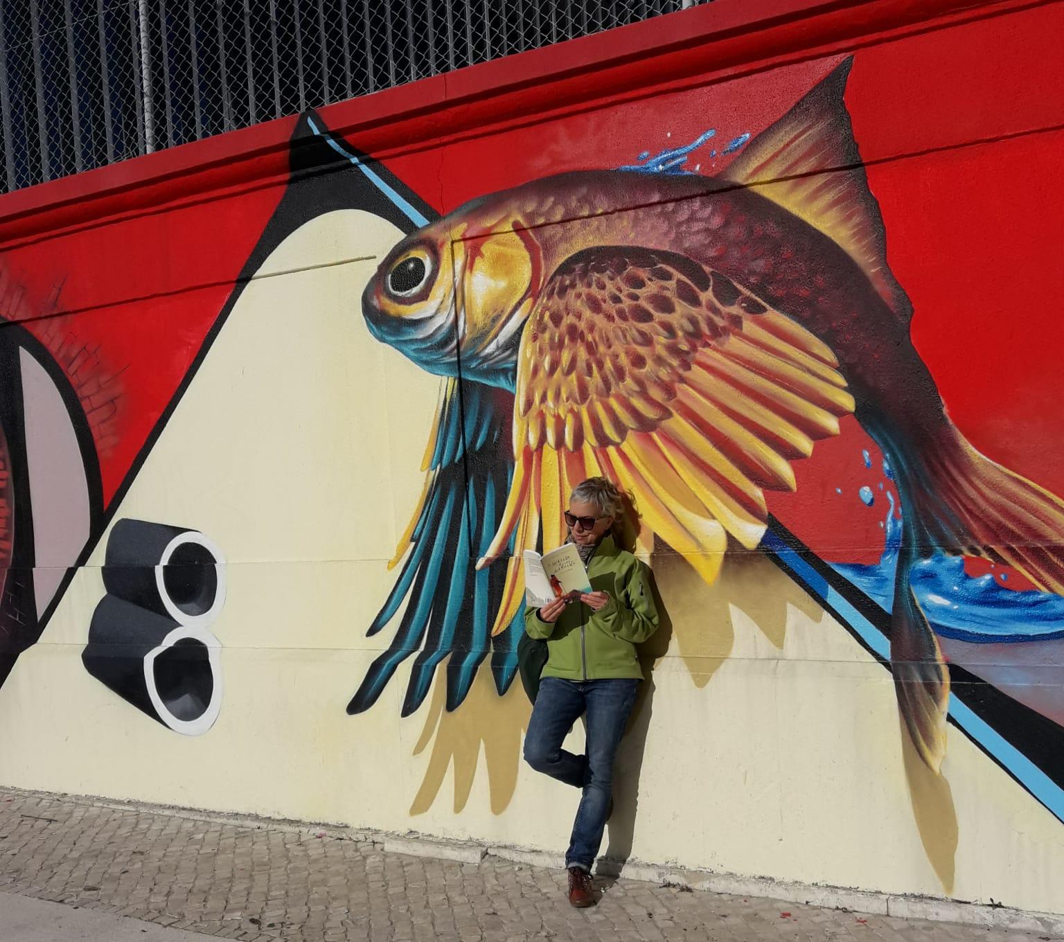 Imagen Libro Aventurero Lisboa, Portugal